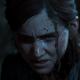 The Last of Us Part II – travel mug és sapka nyereményjáték