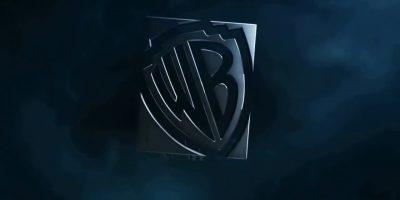 WB Games – jönnek a szuperhősök?