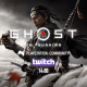 Ghost of Tsushima – 14 órától stream