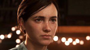 PlayStation – öt női videojáték-karakter, akik forradalmasították a történetmesélést!
