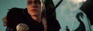 Assassin's Creed Valhalla – novemberben nyomhatod az új fejezetet