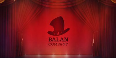 Square Enix – bemutatkozik a Balan Company