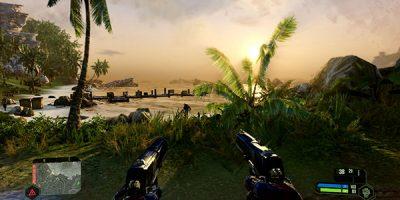 Crysis Remastered – csúszik pár hetet