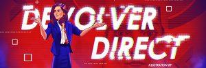 Devolver Direct 2020 – nézd meg az eszement műsort