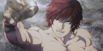 Dragon's Dogma – szeptemberben érkezik a netflixes anime