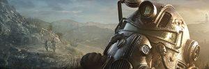 Fallout – sorozat készül a Westworld alkotóitól