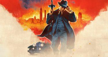 Mafia: Definitive Edition – szeptember végére csúszott