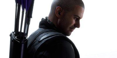 Marvel's Avengers – Sólyomszem lesz az első új karakter