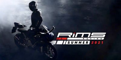RiMS Racing – motoros móka jövő nyáron