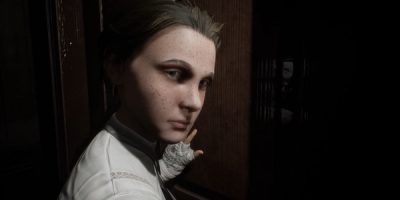 Remothered: Broken Porcelain – októberre csúszik a horror