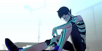 Shin Megami Tensei III: Nocturne HD Remaster – visszatér egy régi kedvenc
