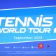 Tennis World Tour 2 – szeptemberben érkezik a folytatás