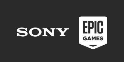 Sony – 250 millió dollárt fektet az Epic Gamesbe