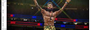 EA Sports UFC 4 – augusztus közepén bunyózhatsz