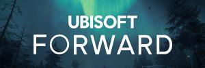 Ubisoft Forward – ízelítő a vasárnapi műsorból