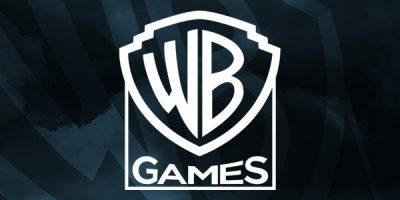 Warner Bros. – a Microsoft, a Take-Two, az EA és az Activision is megvenné a videojátékos részleget