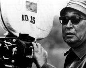 Akira Kurosawa – kritikagyűjtemény a mester alkotásairól