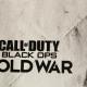 Call of Duty: Black Ops Cold War – kiszivárgott a cím egy chipses zacskó miatt