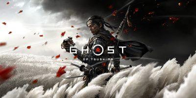 Ghost of Tsushima – a leggyorsabban fogyó PS4-es eredeti saját szellemi tulajdon