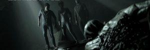 The Dark Pictures Anthology – a Little Hope kiegészítő