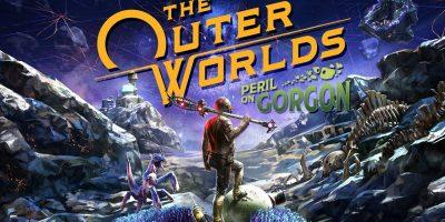 The Outer Worlds – bejelentve az első kiegészítő