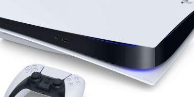 PlayStation 5 – a Sony állítólag augusztusra is tartogat meglepetéseket