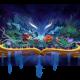 Roguebook – új pakliépítős roguelike a Magic: The Gathering alkotójától