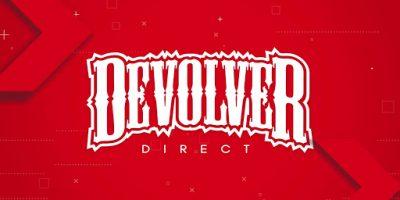Devolver Digital – jövő hét szombaton lesz a nagy bemutató