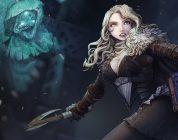 Vambrace: Cold Soul (PS4, PSN)