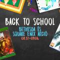 PlatinumShop Back to School akció – Bethesda és Square Enix játékok