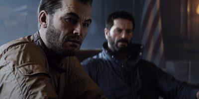 Call of Duty: Black Ops Cold War – rövid betekintés az új részbe