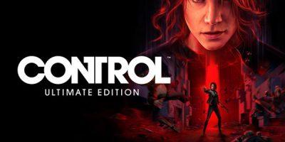Control – készül az a mindent tartalmazó verzió, amit meg kell venned újra