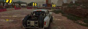 Dirt 5 – új játékmenet előzetes