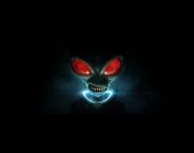 Destroy All Humans! (2020) (PS4, PSN)