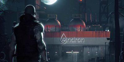 Werewolf: The Apocalypse – Earthblood – látványos előzetes a Gamescomról