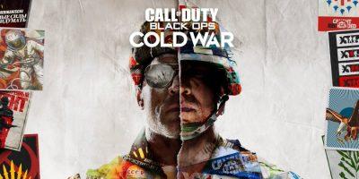 Call of Duty: Black Ops Cold War – szerdán hivatalosan bemutatják