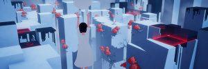 Ever Forward – bóklássz valóságok között idén télen