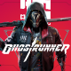 Ghostrunner – ízelítő a Gamescom 2020-ról