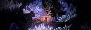 Gleamlight – 2D-s platformer a műfaj szerelmeseinek