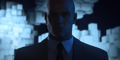 Hitman III – fejlesztői napló a VR-módról