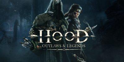 Hood: Outlaws & Legends – PvPvE játék Robin Hood világában