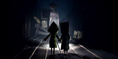 Little Nightmares II – friss előzetes a rémületről