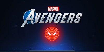 Marvel's Avengers – Pókember PlayStation-exkluzív lesz