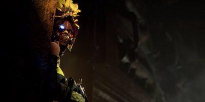 Necromunda: Underhive Wars – ismerkedj a csoportokkal, a játékmenettel és a környezettel