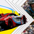 PlatinumShop – befutott a Project CARS 3 és a Madden NFL 21
