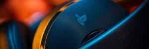 PlayStation 5 – bejelentve a kompatibilis PS4-es kellékek
