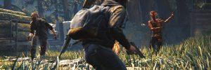 The Last of Us Part II – érkezik az önkínzós nehézség és a permanens halál