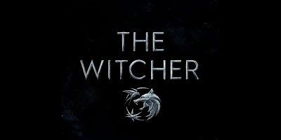 The Witcher: Blood Origin – élőszereplős előzménysztorit kap a sorozat