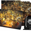 Good Loot – bemutatkozott az új puzzle-kollekció