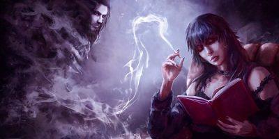 Vampire: The Masquerade – Shadows of New York – íme az első előzetes